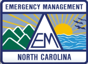 Emergency Management Is Plans Through Which Communities Reduce  Vulnerability To Hazards And Cope With Disasters. Emergency Management Does  Not Always Avert ...