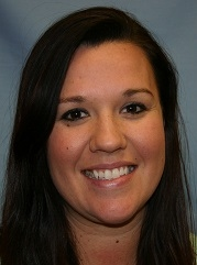 Anna Martin Named Interim Health Director